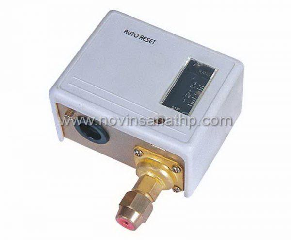 یونیت پنوماتیک کنترل فشار
